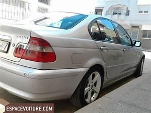 Site Annonce Auto : voiture occasion allemagne ~ Gottalentnigeria.com Avis de Voitures