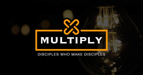 utah valley church multiply