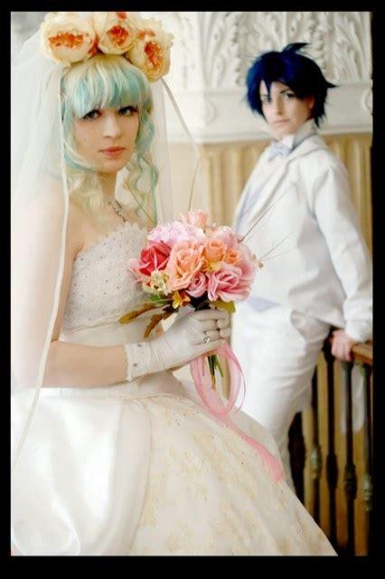 images  anime wedding ideas  pinterest