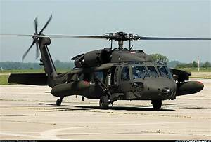 UTC Moves Headquarters and Intends to Part with Black Hawk ...