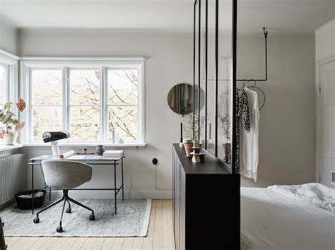 3 Beautiful Scandinavian Style Interiors : 10 Best Tips For Creating Beautiful Scandinavian Interior