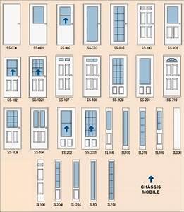 Dimensions Standard Fenetre : dimensions portes et fen tres vendeur fenetre roller sports ales ~ Melissatoandfro.com Idées de Décoration