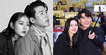玄彬、孙艺珍主演《爱的迫降》 将远赴瑞士拍摄! - 97韩剧-最好的韩剧网站!(づ゜ 3゜)づ.么么哒~
