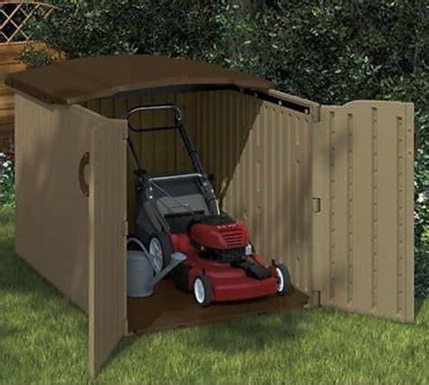 snowblower shed top 5 storage sheds ebay