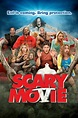 Scary Movie 5, rating as a movie - Film/Vote - OpiWiki
