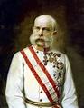1908, Austria, Franz Josef I. Scarce 10 Corona Gold Coin ...