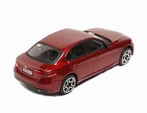 Boutique Alfa Romeo : alfa romeo giulia 952 alfa romeo shop tuning styling fanartikel und modellautos ~ Maxctalentgroup.com Avis de Voitures