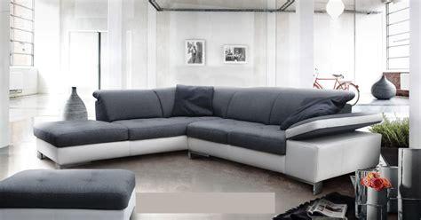 canapé d angle bi couleur canape d angle bi couleur hoze home