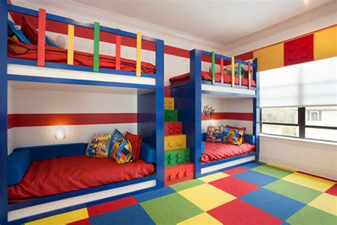 10 Awesome Bunk Beds by 28 Of The Best Bunk Beds For