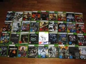 Xbox One Spiele Auf Rechnung : xbox 360 spiele videospiele einebinsenweisheit ~ Themetempest.com Abrechnung
