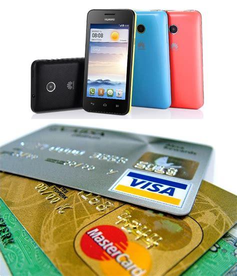 digicel jamaica phones when in the top up your flow jamaica or digicel