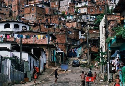 report launch working   poverty  latin america