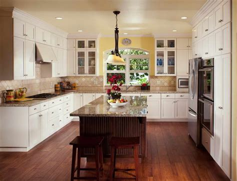 large country kitchen designs video