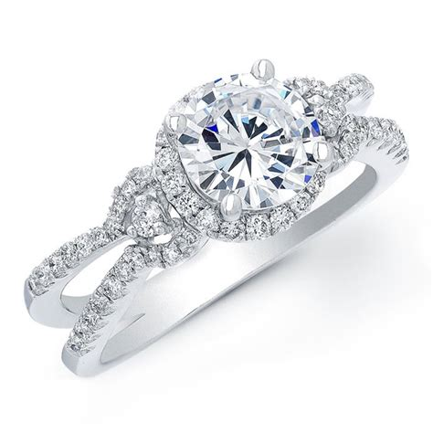 engagement rings las vegas custom engagement rings