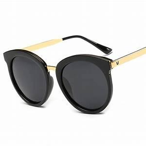 Lunette De Soleil Femme Solde : lunette de soleil d g femme pas cher ~ Farleysfitness.com Idées de Décoration