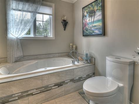 image ceramique salle bain image ceramique salle bain dootdadoo id 233 es de conception sont int 233 ressants 224 votre d 233 cor