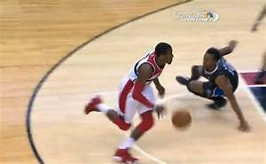 Total Pro Sports John Wall Broke Ish Smith's Ankles With ...