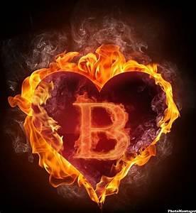 26 best Abecedario heart on fire images on Pinterest | Big ...