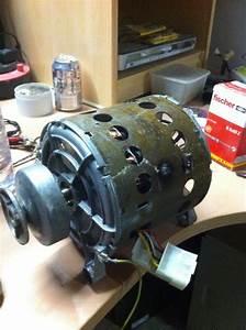Brancher Une Machine à Laver : branchement d 39 un moteur de machine laver encore ~ Melissatoandfro.com Idées de Décoration