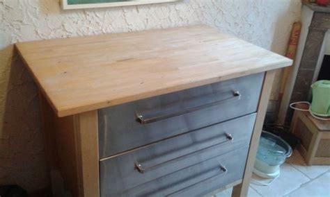 meuble de cuisine ikea d occasion meuble cuisine ikea 3 clasf