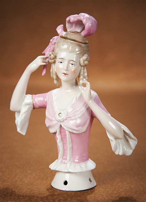 vanity fair strong museum  dolls  german