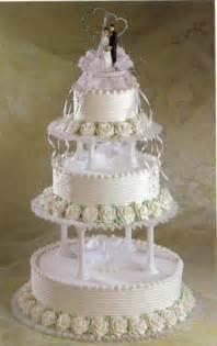 gateaux mariage gateaux nancy nos gâteaux mariage