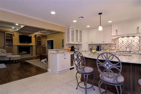 kitchen showrooms island kitchen and bath showroom island with breakfast
