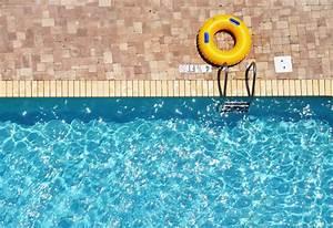 Was Kostet Ein Swimmingpool : swimmingpool was kostet er und welche bauarten gibt es ~ Sanjose-hotels-ca.com Haus und Dekorationen