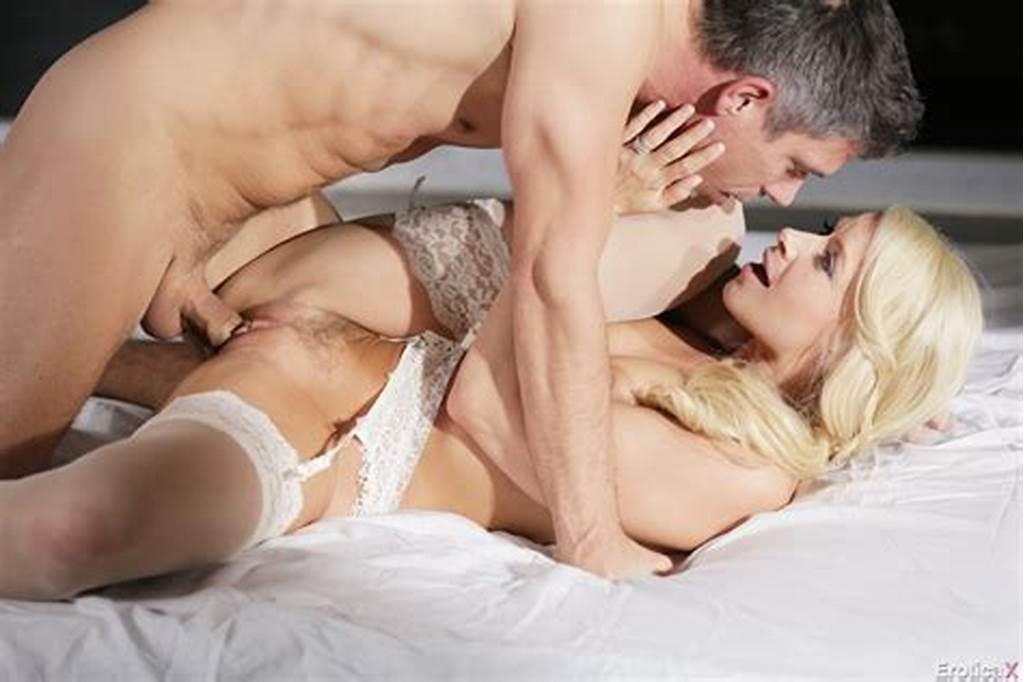 #Showing #Porn #Images #For #Erotic #Romantic #Couple #Porn