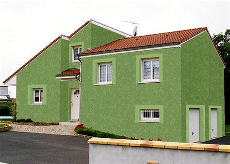 maison cuisine construction devis rénovation maison aménagement extérieur