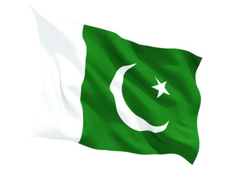 Pakistan Flag Animated Wallpaper - pakistan flag pakistan flag 14 august 14 flag wallpapers