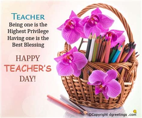 happy teachers day messages sms dgreetings