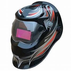 Casque De Soudure Automatique : masque de soudure automatique 9 13 silex wh533 ~ Dailycaller-alerts.com Idées de Décoration