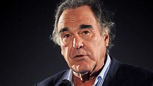 Oliver Stone to Release Memoir in Fall 2020 | Hollywood ...
