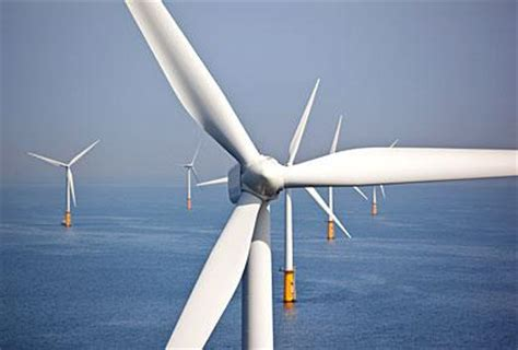 wind turbine design design of a wind turbine lovetoknow