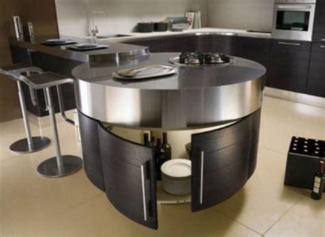circular kitchen island circular kitchen island 28 images circular white kitchen island interior design ideas