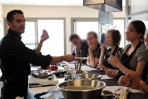 cours de cuisine beaune le cours par le charlemagne pernand vergelesses beaune