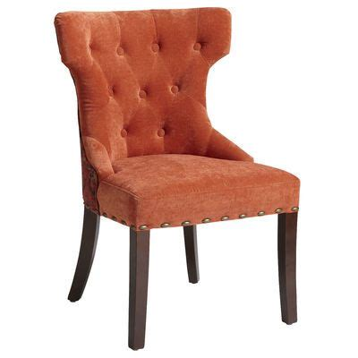 207 best images about furniture for my house on pinterest