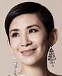 Sandra Ng - DramaWiki