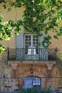 romantic villa a good year at chateau la canorgue With französischer balkon mit englische gärten reise