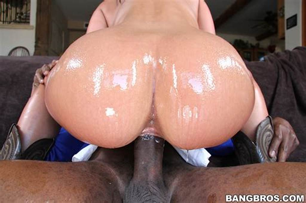 #Olivia #Wilder #Has #A #Fat #Ass #And #Loves #To #Fuck #Big #Black