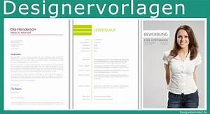 Lebenslauf Online Bewerbung : initiativbewerbung muster mit anschreiben und lebenslauf ~ Orissabook.com Haus und Dekorationen