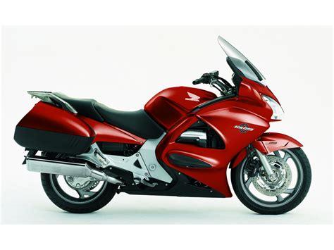argus moto honda argus moto honda pan european 1300