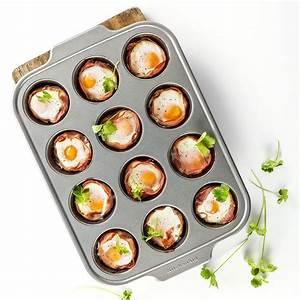 Brunch De Kitchen Aid : spaaractie kitchenaid eten pinterest kitchenaid eieren en recepten ~ Eleganceandgraceweddings.com Haus und Dekorationen
