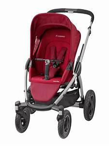 Maxi Cosi Sitz : maxi cosi mura 4 plus kombi kinderwagen inkl zubeh r concrete grey baby ~ One.caynefoto.club Haus und Dekorationen