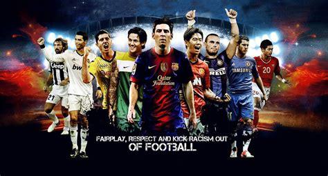 wallpaper keren lucu wallpaper keren sepakbola