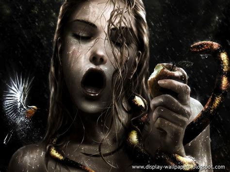 3d Animated Horror Wallpaper - all images wallpapers high quality display horror wallpapers