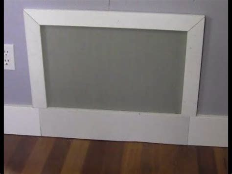 to make a door in drywall 25 best access doors images on How