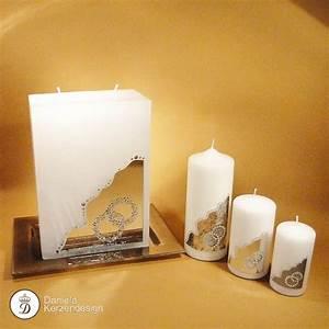 Kerzen Verzieren Weihnachten : 107 best images about kerzen on pinterest mosaic wall church candles and handarbeit ~ Eleganceandgraceweddings.com Haus und Dekorationen