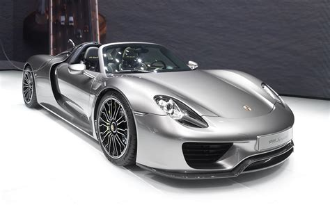 expensive porsche what is the most expensive car in the world